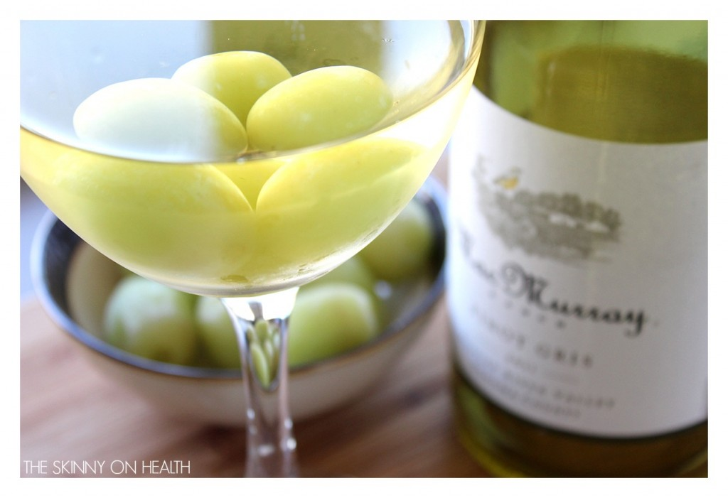 frozen grapes wine.jpg